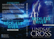 Lindsay Cross Reckless River Print Cover