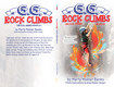 Marty Banks GG Rock Climbs Print Cover