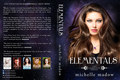 Michelle Madow Elementals Bundle Print Cover