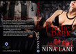 Nina Lane Erotic Dark Print Cover