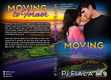 PJ Fiala Moving To Forever Print Cover