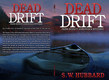 SW Hubbard Dead Drift Print Cover