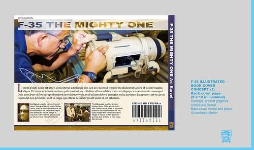 BACK COVER AND SPINE DETAIL v02
