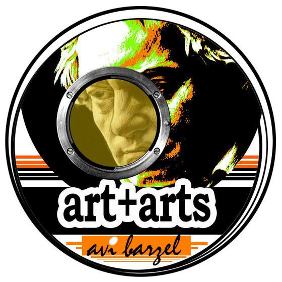 art+arts