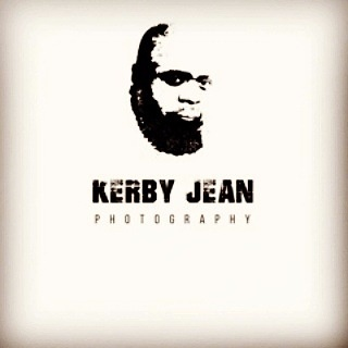 Kerby Jean Photography