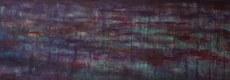 Monet meets Rothko