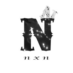n x n  Portfolio
