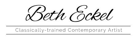 Beth Eckel
