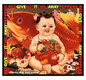 Red Hot Chili Peppers | Give It Away CD Maxi-Single Front