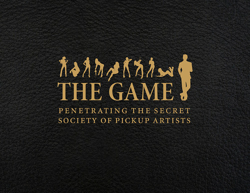 The Game Presentation Cover