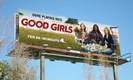 Good Girls Season 1 | 14 x 48 Bulletin
