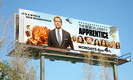 The New Celebrity Apprentice | 14 x 48 Bulletin