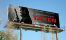Taken Season 1 | 14 x 48 Bulletin