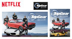 Netflix Website Show Images | Top Gear