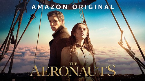 The Aeronauts Comp 2 1920X1080