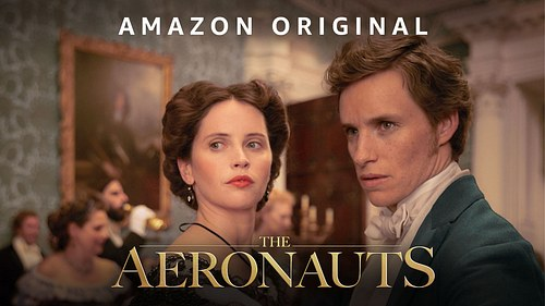 The Aeronauts Comp 9 1920X1080