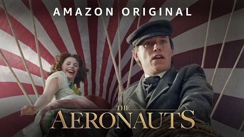 The Aeronauts Comp 8 1920X1080