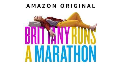 Brittany Runs a Marathon Comp 3 1920x1080