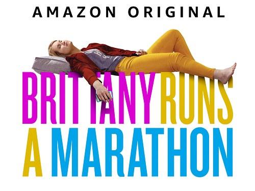 Brittany Runs a Marathon Comp 3 4000X3000