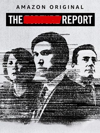 The Report Comp 2 1920X2560