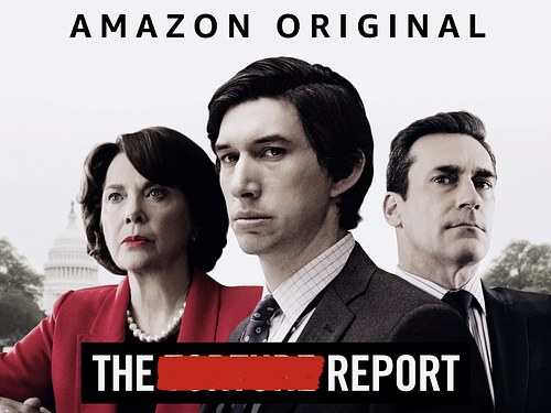 The Report Comp 1 4000X3000