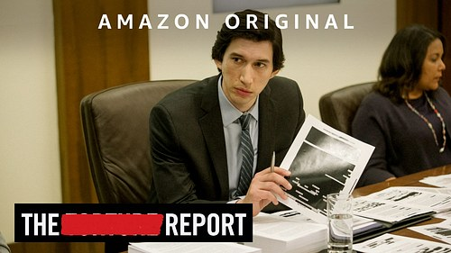 The Report Comp 5 1920X1080