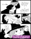 Bat Wings & Broomsticks PG 9