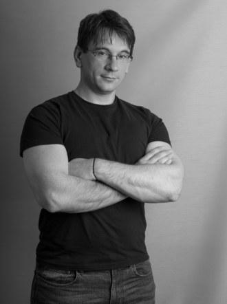 D.Atanasov