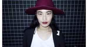 Fashion/Model