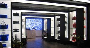 Emden Store Opening - Bangkok December 2013