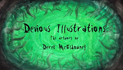 Devious Machinations