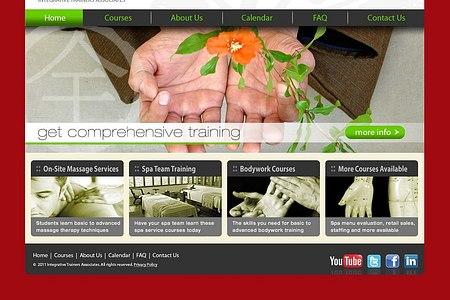 Websites   E-marketing