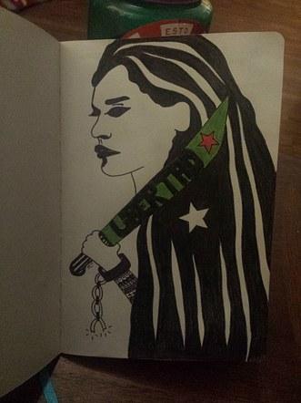 Lolita Liberdad