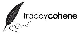 Tracey Cohene